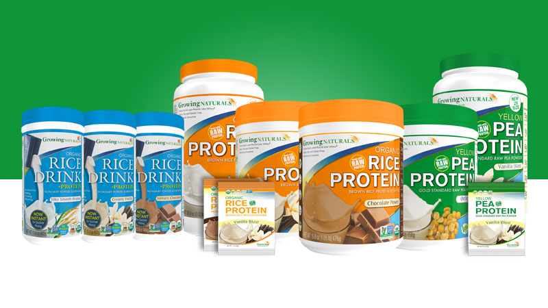 Protein supplements packaging designs