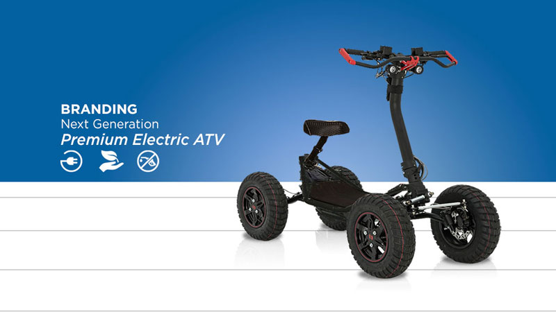 electric-atv-offroad-marketing-sales