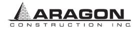 CAS-Branding-Clients-Aragon-Construction