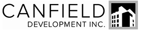 Canfield Development Inc.