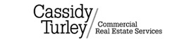 Cassidy Turley Commercial Real Estate, Inc.