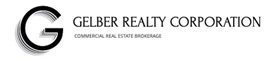 Gelber Realty Corporation
