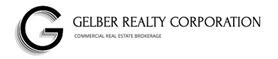 CAS-Branding-Clients-Gelber-Realty