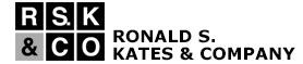 Ronald S Kates & Company