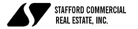 Stafford Commercial Real Estate, Inc.