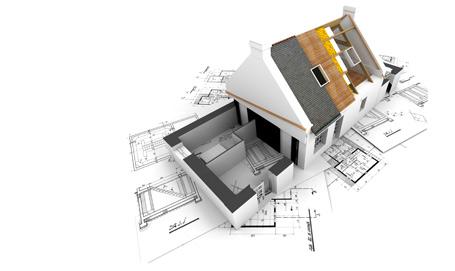 CAS Branding Floorplan Services