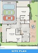 Residential Sitemap