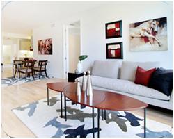 home-floorplans2