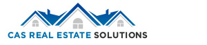 Real Estate Solutions by CAS Branding, Inc.