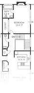 Floorplan measuring and drawing services
