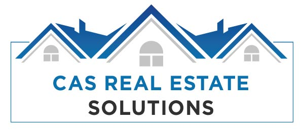 CAS Real Estate Solutions, Photography, Floorplans, Virtual Tours