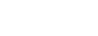 CAS Real Estate Solutions Logo
